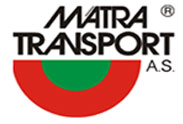 logo_matra_transport