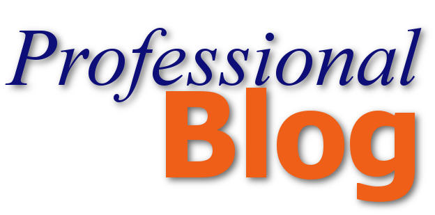 professional_blog